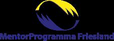 Mentorprogramma Friesland